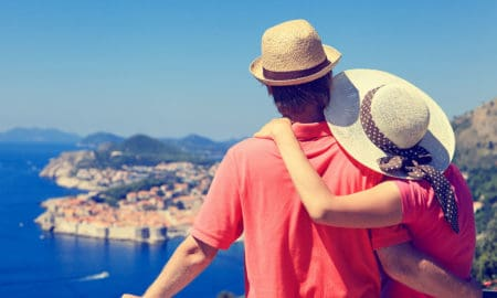 A-Travel-Guide-to-Reviving-Romance-in-Your-Marriage-main-image