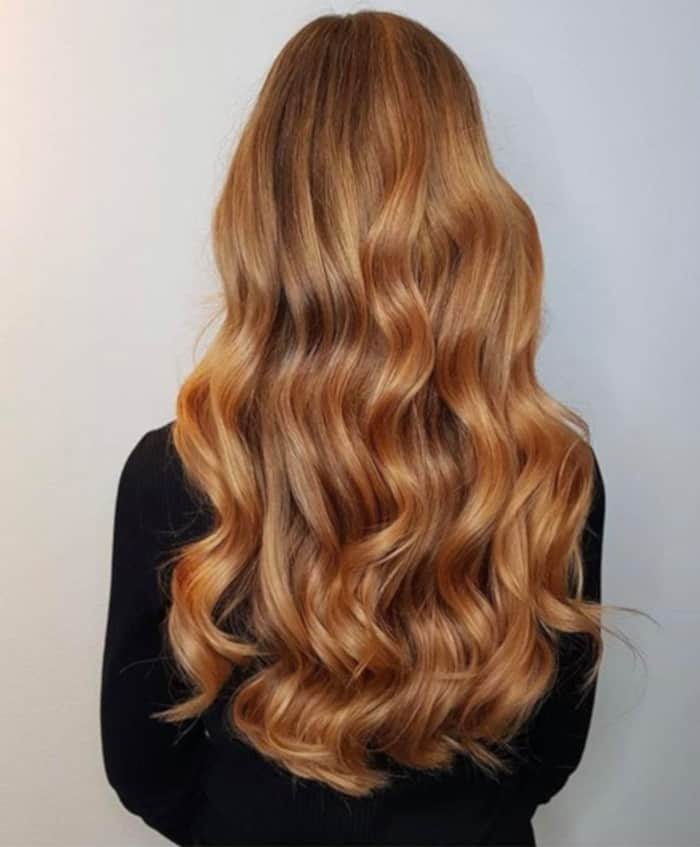 How To Get The Best Hair In Summer