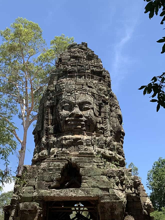 The-Top-Temples-to-See-in-Angkor-Angkor-Thom