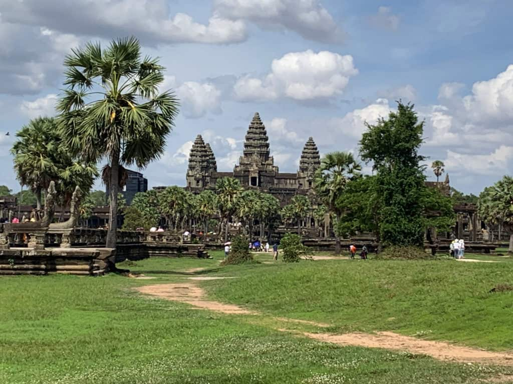 The-Top-Temples-to-See-in-Angkor-Angkor-Wat-3