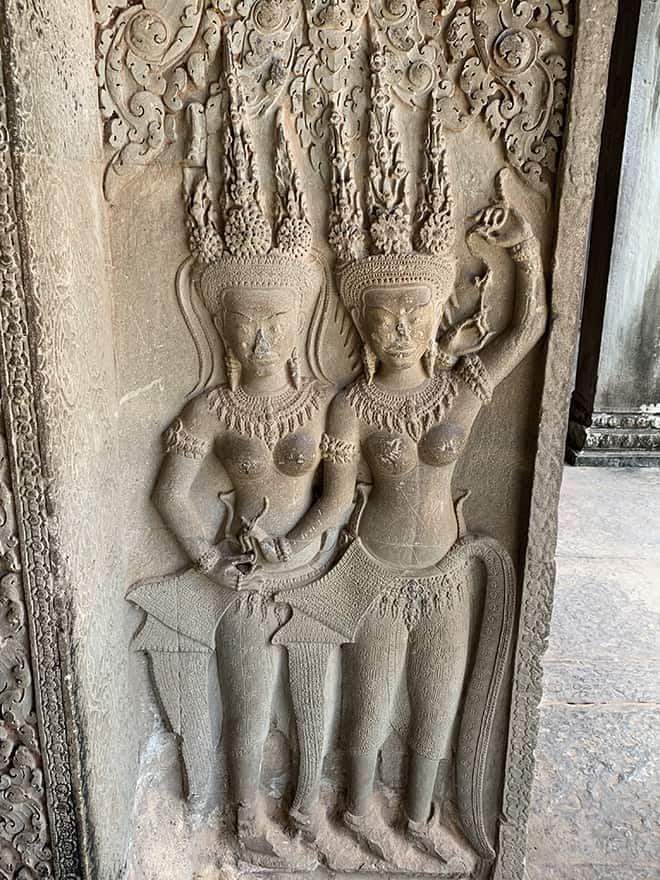 The-Top-Temples-to-See-in-Angkor-Angkor-Wat-carvings