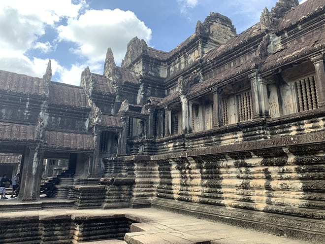 The-Top-Temples-to-See-in-Angkor-Angkor-Wat