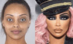 The most amzing beauty transformations that will blow your mind5