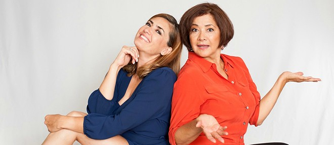 Two-Latinas-are-Paving-the-Way-by-Creating-Unique-Content-Trend-Talk-TV