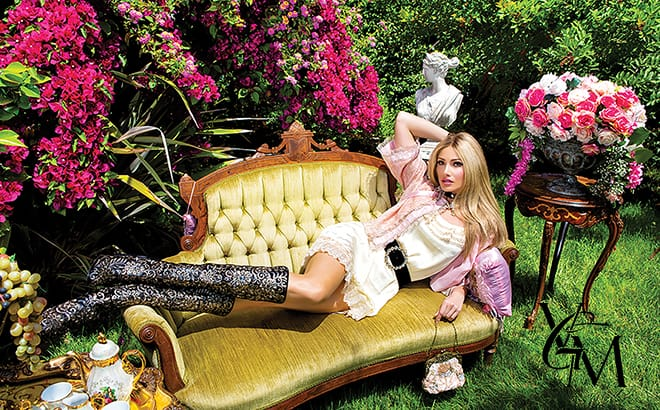 america-saved-me-the-story-of-alena-simonova-model-fashion-garden-3