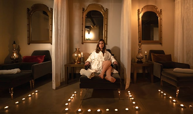 desuar-luxury-spa-relaxation-room