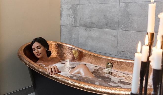 desuar-luxury-spa-soa-bath