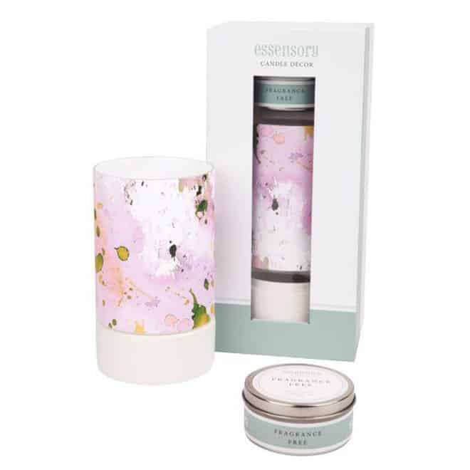 perfect-scents-to-evoke-mood-essensory-candle-kit