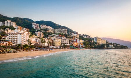 puerto-vallarta-is-an-exciting-destination-for-vegans