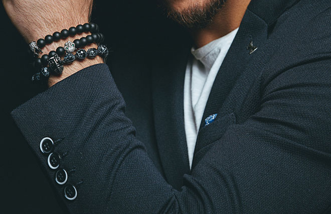 the-beginners-guide-to-mens-jewerly-bracelets