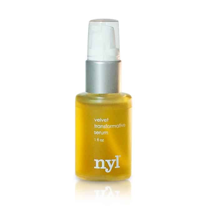 the-most-hydrating-skincare-products-nyl-velvet-transformative-serum