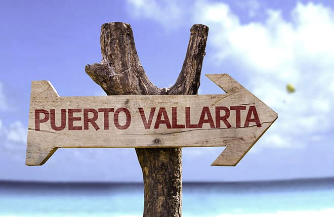 top-things-to-do-in-puerto-vallarta