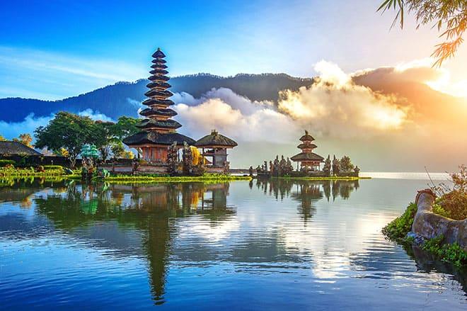 travel-guide-to-asia-viva-glam-magazine-bali-indonesia