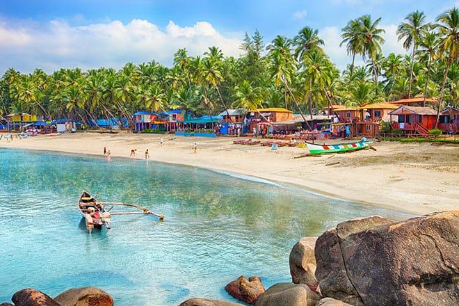 travel-guide-to-asia-viva-glam-magazine-goa-india