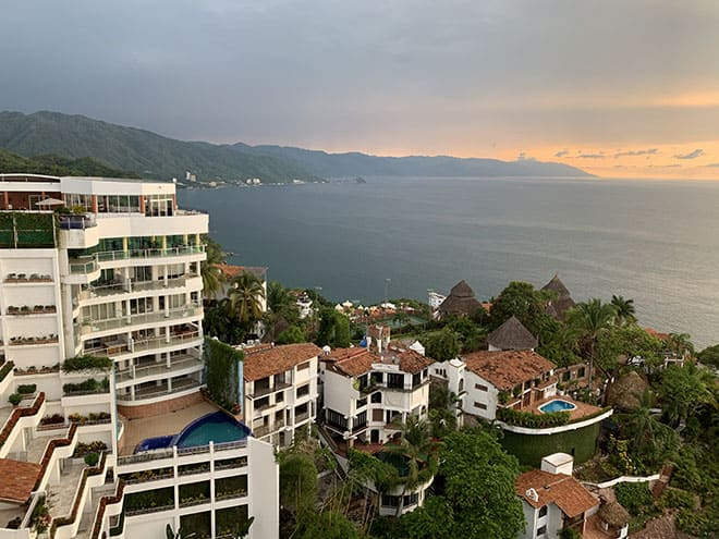 where-to-stay-in-puerto-vallarta-almar-resort-grand-miramar