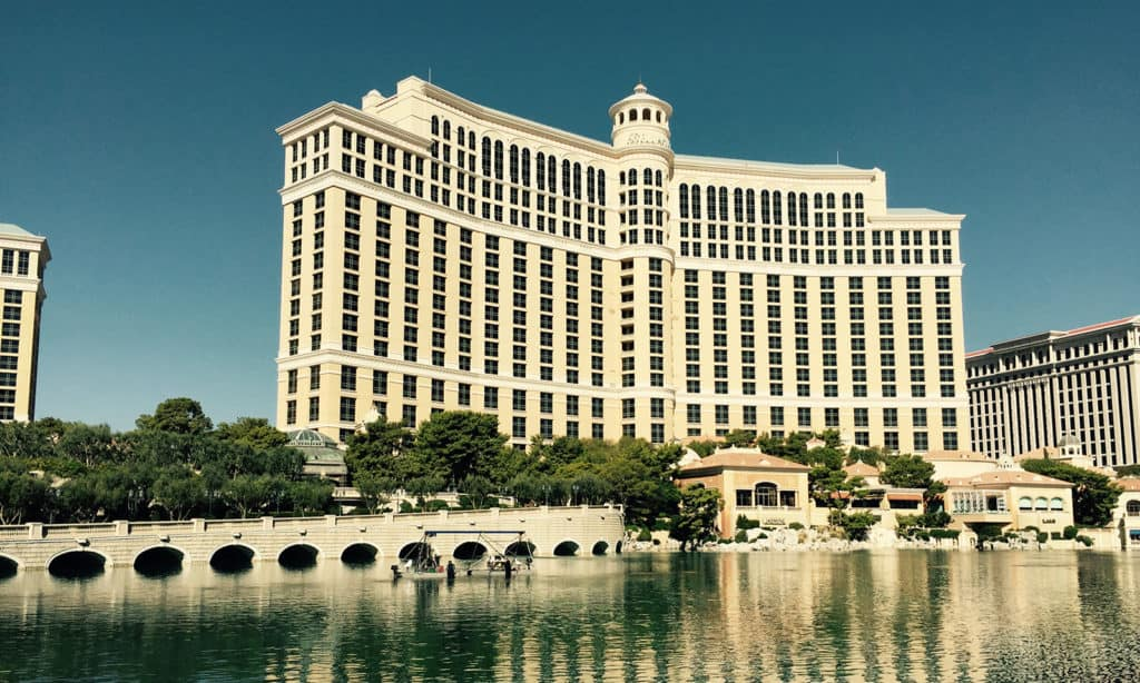 Vegas-Most-Glamourous-Casino-Destinations-main-image
