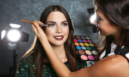 how-to-become-a-beauty-social-influencer-main-image