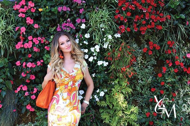 katarina-van-derham-floral