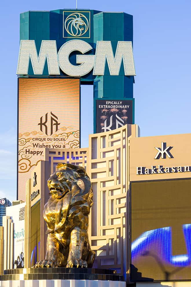 mgm-resort-viva-glam-magazine