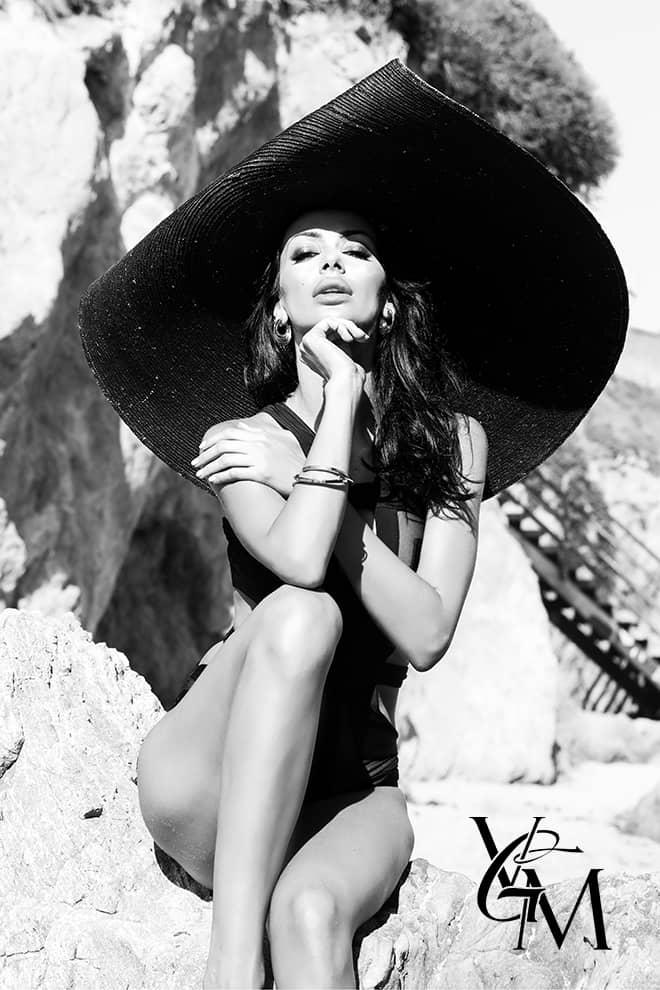 summers-end-payam-arzani-ricardo-ferrise-editorial-viva-glam-magazine-2