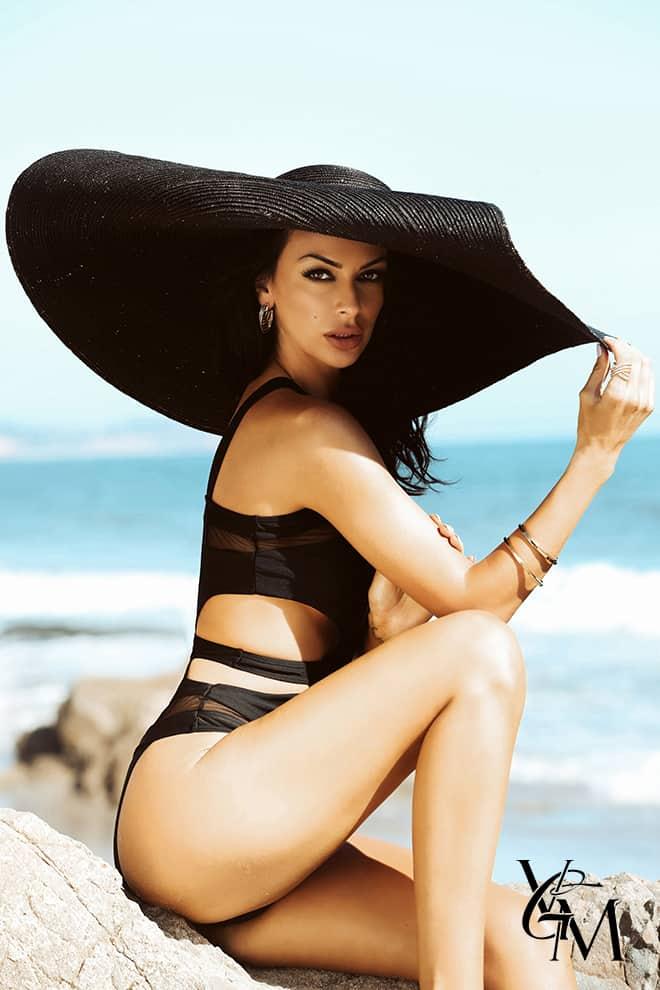 summers-end-payam-arzani-ricardo-ferrise-editorial-viva-glam-magazine-8