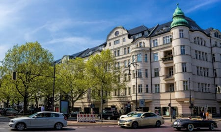 the-worlds-most-luxurious-shopping-streets-berlin-germany-main-image