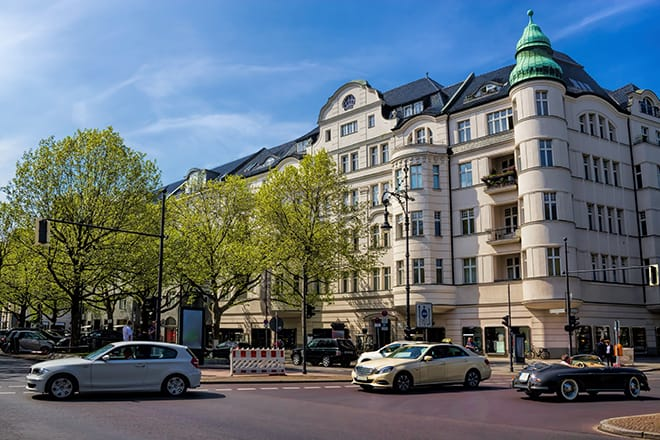 the-worlds-most-luxurious-shopping-streets-berlin-germany