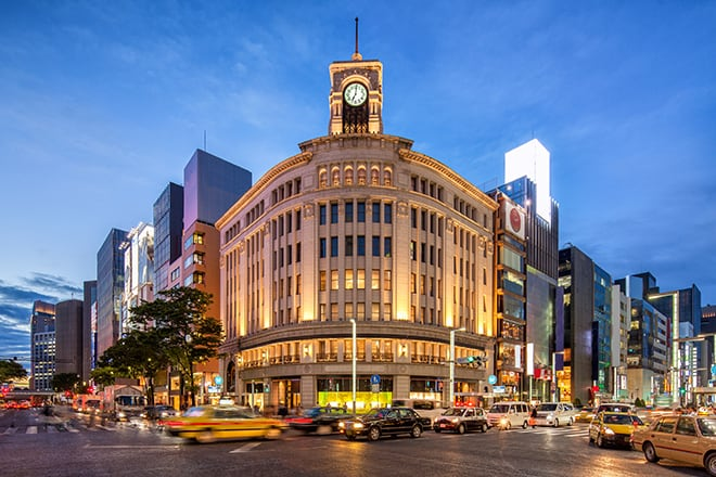 the-worlds-most-luxurious-shopping-streets-ginza-tokyo