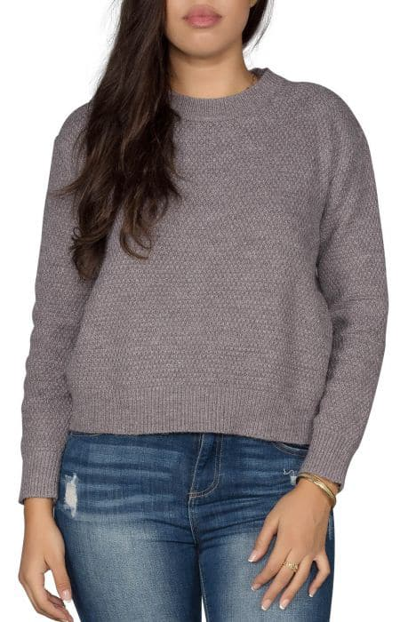 Timeless-Pieces-from-Each-Decade-that-Every-Woman-Should-Have-in-Her-Closet-knitted-sweater