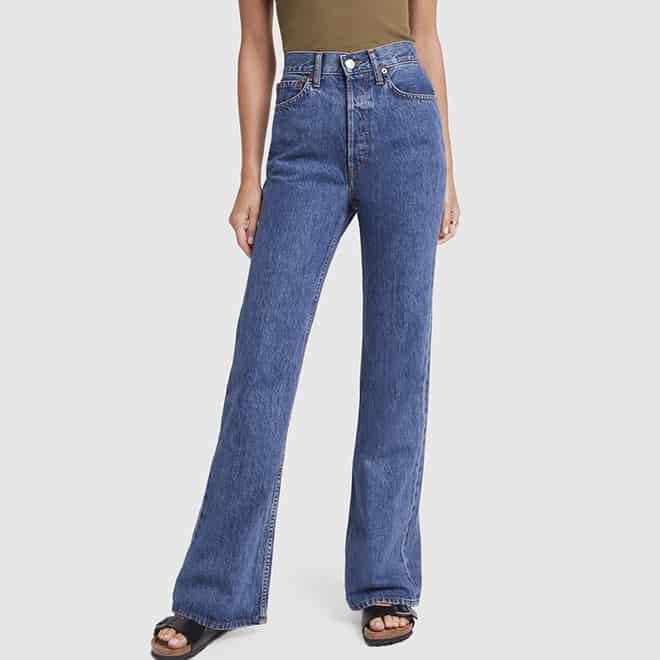 bell-bottom-jeans-viva-glam-magazine