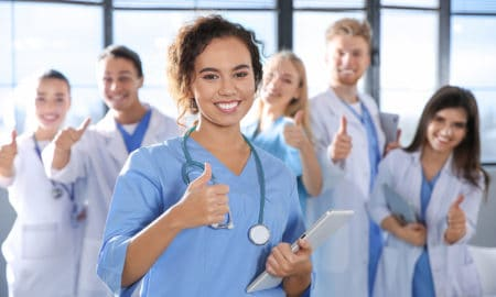 career-in-nursing-viva-glam-magazine-happy-nurses