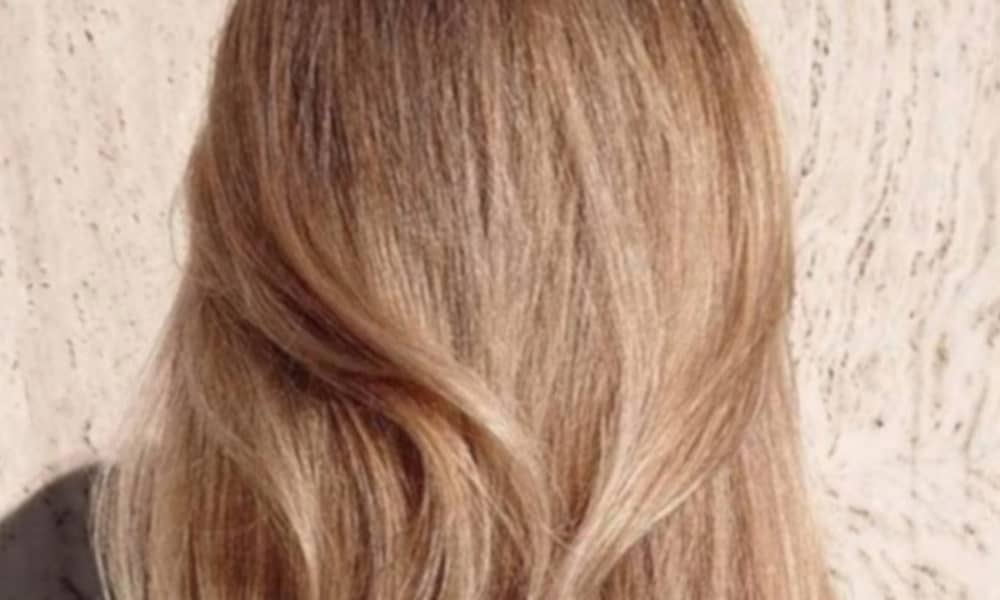 The Prettiest Blonde Hair Color Trends For Fall Viva Glam