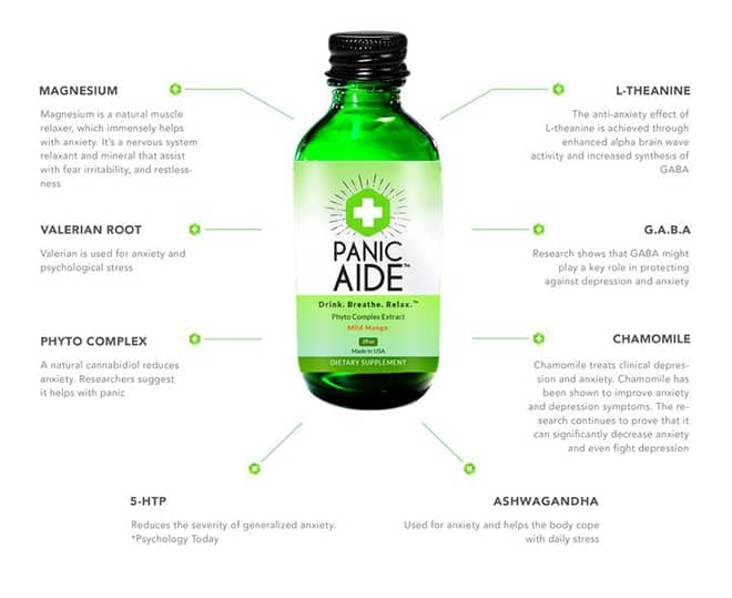 innovative-cbd-products-panic-aide
