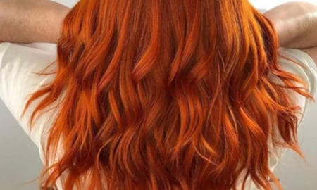 pumpkin-hair-halloween-trend-main