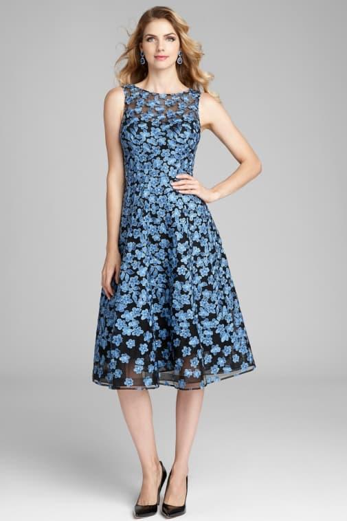 tea-length-swing-dress-viva-glam-magazine