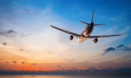 top-carry-on-travel-essentials-main-image-viva-glam-magazine
