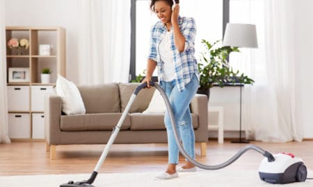 vacuum-shopping-for-newbies-what-type-of-vacuum-should-you-get-main-image