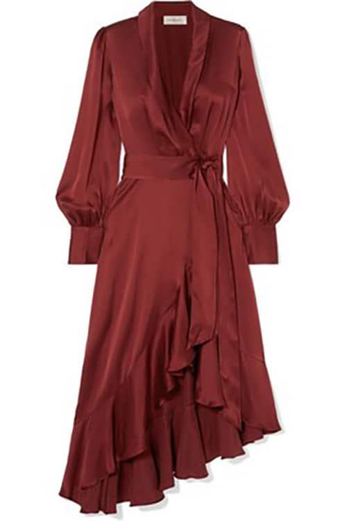 zimmerman-dress-20s-ruffle-fashion-vivia-glam-magazine