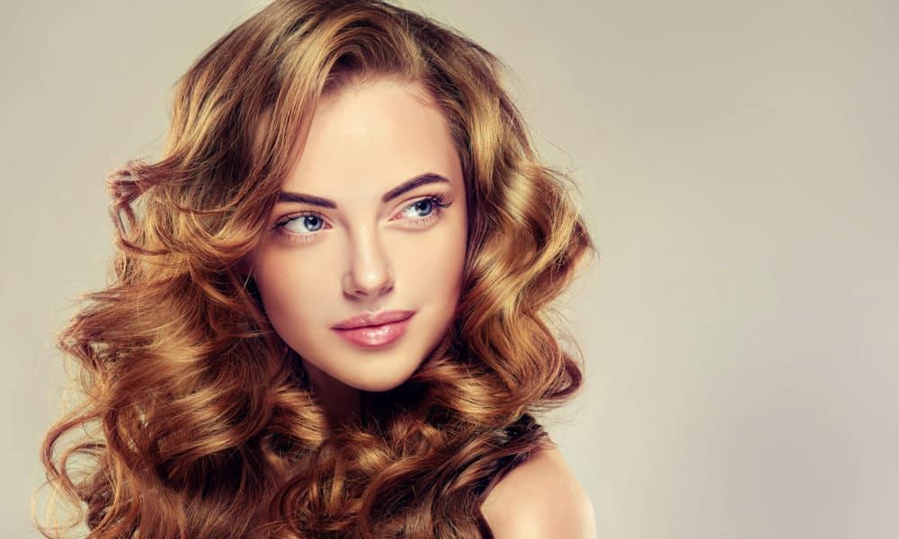 13 Top Trending Women S Hairstyles Viva Glam Magazine
