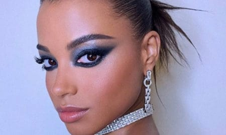 celebrity makeup looks that will get you through winter with Sass