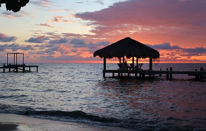 ibagari-boutique-hotel-activities-beautiful-sunset