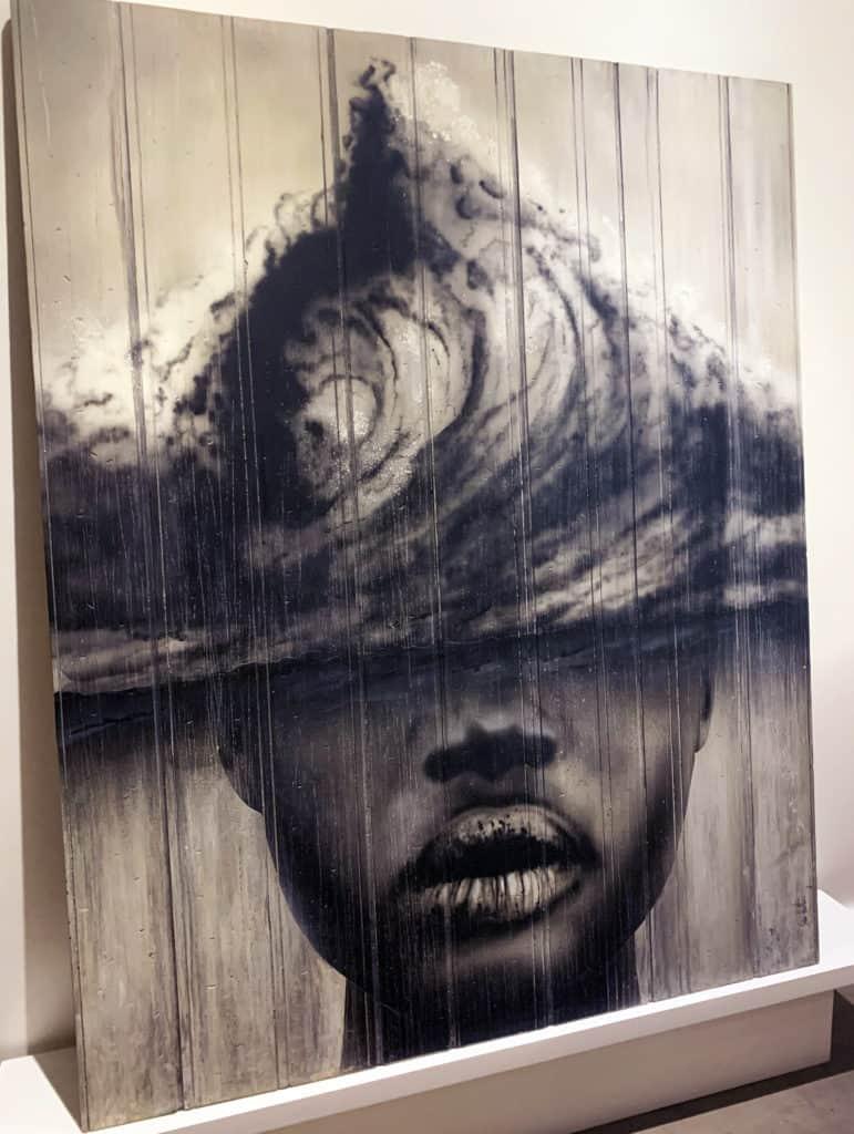 ibagari-boutique-hotel-la-liberdad-de-la-mente-painting