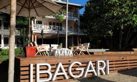 ibagari-boutique-hotel-luxury-destination-roatan-honduras-viva-glam-magazine-main-image-11