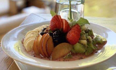 luna-muna-ibagari-boutique-hotel-viva-glam-fruit-main-image
