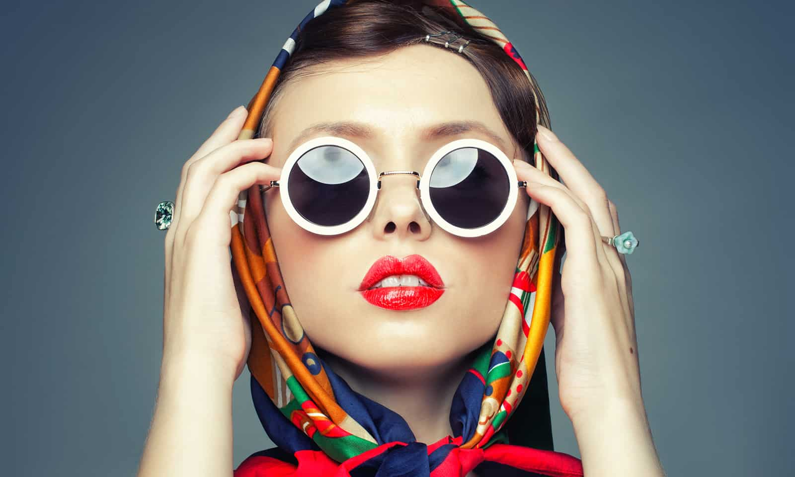Eyewear Trends 2020.Winter 2019 2020 Eyewear Trends Viva Glam Magazine