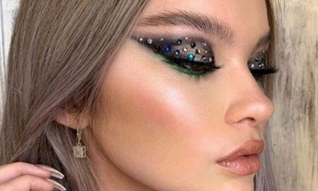 biggest makeup trends for 2020