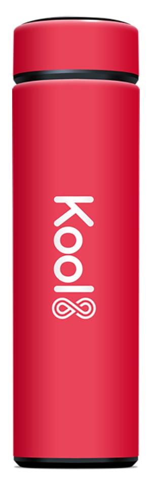gift-deas-kool8-water-bottle