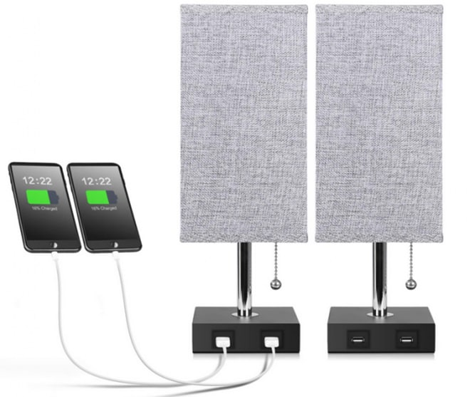 gift-ideas-usb-plug-lamp