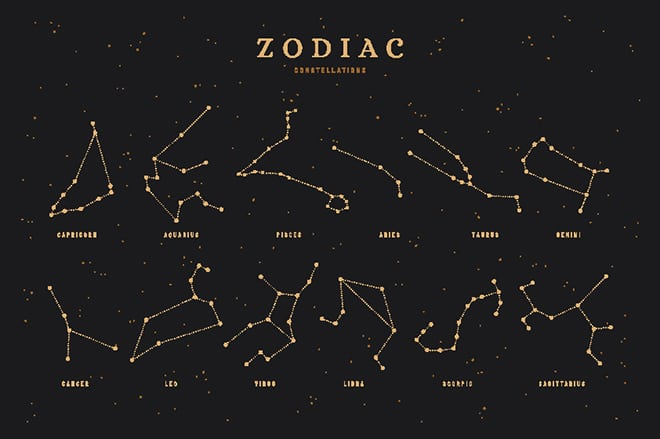 the-zodiac-signs-astronomical-guide-viva-glam-magazine