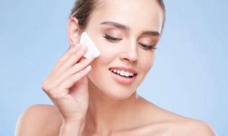 top-tips-for-preventing-and-minimizing-acne-scars